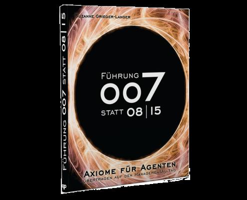 Führung – 007 statt 08| 15