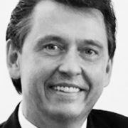Gerd Kulhavy