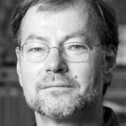 Peter Kensok