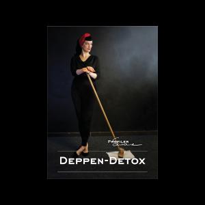 Deppen-Detox-Pfeifen-Profiler-Suzanne