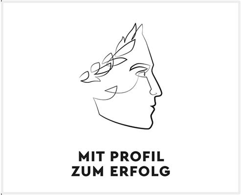 Charakter Profiling Potenziale Suzanne Grieger-Langer