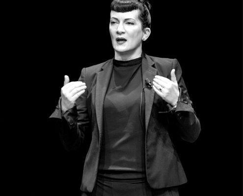 Newsletter Suzanne Grieger-Langer Profiler