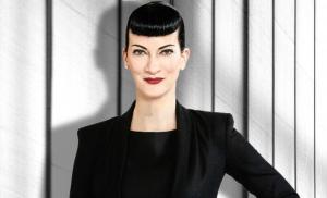 Suzanne Grieger-Langer Profiler Speaker