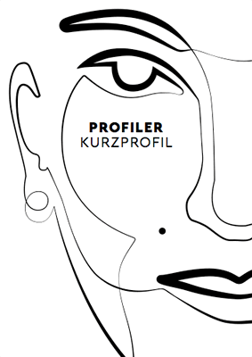 Suzanne Grieger-Langer Kurzprofil